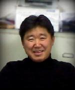 [시의원 의정설계] 문관호 태백시의원 나선거구 당선인