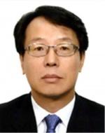 서신구 한국은행 강원본부장 임명