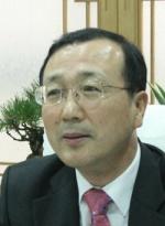 김건영 NH 저축은행 대표 선임