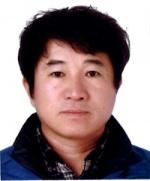 김병수 '진보' 대표 국토부장관 표창