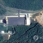 김정은이 '곧 폐기' 약속한 미사일시험장은 '서해위성발사장'