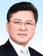 [시의원 의정설계] 신선익 속초시의원 가선거구 당선인