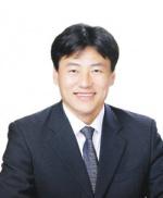 [군의원 의정설계] 김상태 영월군의원 가선거구 당선인