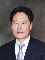 [군의원 의정설계] 김상만 인제군의원 가선거구 당선인