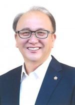[군의원 의정설계] 김재근 홍천군의원 가선거구 당선인