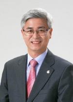 [시의원 의정설계] 김진용 강릉시의원 가선거구 당선인