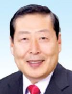 [시의원 의정설계] 전병선 원주시의원 바선거구 당선인