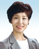 [시의원 의정설계] 최미옥 원주시의원 아선거구 당선인