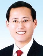 [시의원 의정설계] 김기하 동해시의원 나선거구 당선인
