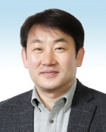 [시의원 의정설계] 권정복 삼척시의원 가선거구 당선인