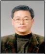 [도교육청 인사 프로필] 안광현  예산과장