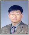 [도교육청 인사 프로필] 박하영  총무과장