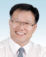 [군의원 의정설계] 허남진 홍천군의원 가선거구 당선인