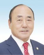 [군의원 의정설계] 문경훈 철원군의원 나선거구 당선인