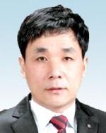 [군의원 의정설계] 전흥표 정선군의원 가선거구 당선인