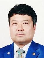 민병호  영월로타리클럽 회장