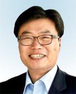 [시의원 의정설계] 최종현 속초시의원 나선거구 당선인