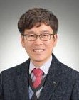 [월요마당] 사회적경제 기업 내부 경쟁력 확보