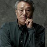 황석영, 프랑스 에밀 기메 아시아문학상 수상