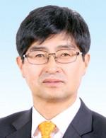 [군의원 의정설계] 김형실 고성군의원 나선거구 당선인