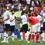 프랑스·덴마크, C조 1·2위로 16강 진출