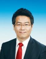 [시의원 의정설계] 김운기 춘천시의원 다선거구 당선인