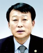 [시의원 의정설계] 최익순 강릉시의원 다선거구 당선인