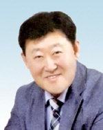 [군의원 의정설계] 김용학 고성군의원 가선거구 당선인