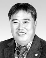 [군의원 의정설계] 이호열 홍천군의원 나선거구 당선인