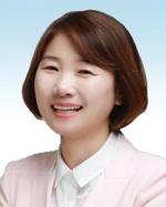 [시의원 의정설계] 박주현 동해시의원 나선거구 당선인