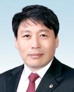 [시의원 의정설계] 김원학 삼척시의원 나선거구 당선인