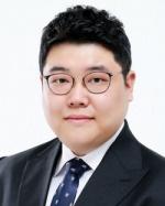 [시의원 의정설계] 장영덕 원주시의원 라선거구 당선인