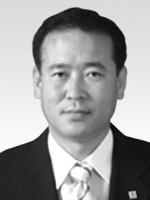 [시의원 의정설계] 심창보 태백시의원 나선거구 당선인