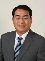 [군의원 의정설계] 박찬원 평창군의원 가선거구 당선인