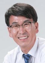 [군의원 의정설계] 전영기 정선군의원 가선거구 당선인