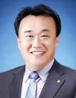 [군의원 의정설계] 임경열 양구군의원 나선거구 당선인
