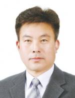 [군의원 의정설계] 박귀남 양구군의원 나선거구