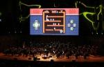 친숙한 게임 속 음악, 오케스트라로 만난다