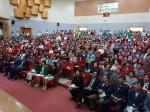 양양 양성평등대회