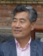 """""""강원도 저출산 극복 첫번째 조건= 지방분권"""""""