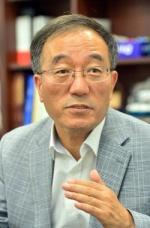 바디텍메드, 심혈관질환 진단시약 중국 판매
