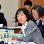 도의회 주요 업무 추진상황 보고