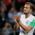 52년 만의 우승 꿈 무산된 '축구 종가' 잉글랜드