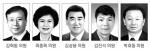 """"""" 태백 성폭행 의혹, 도내 특수학교 전수조사해야"""""""