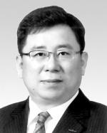 한국시장 반등세 유지, 중국시장 안정화에 달렸다