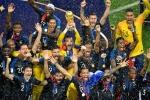 ' 네오 아트사커' 월드컵 프랑스 혁명 일으켰다