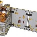 국산 차세대 소형위성 1호 이르면 9월 30일 발사