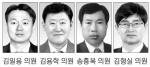 """""""복지시설 요양보호사 부족 관심 가져야"""""""