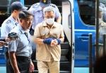 허익범 특별검사팀, 드루킹 일당에 첫 구속영장 청구