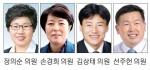 """"""" 특화마을 조성 차별화된 콘텐츠 개발을"""""""